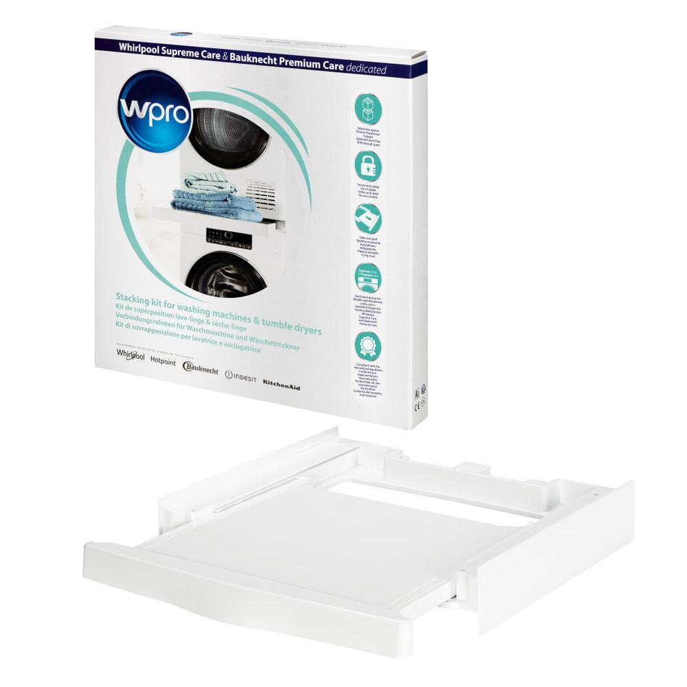Whirlpool Accessories SKD300: controlla le specifiche e scopri tutte le innovative funzioni dell'elettrodomestico per la tua casa e la tua famiglia.
