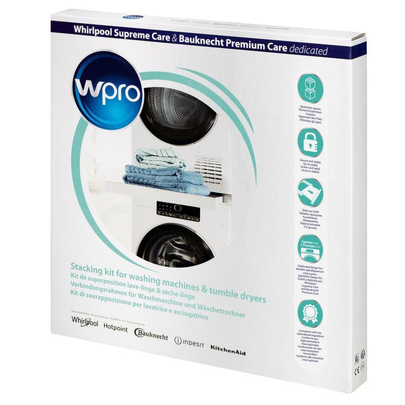 Whirlpool-WASHING-SKD300-Packaging
