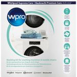 Whirlpool-WASHING-SKD300-Frontal