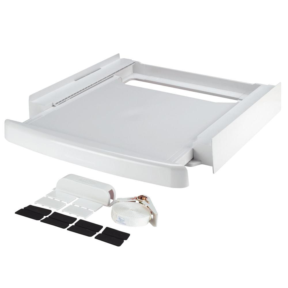 Whirlpool Accessories SKS101: controlla le specifiche e scopri tutte le innovative funzioni dell'elettrodomestico per la tua casa e la tua famiglia.