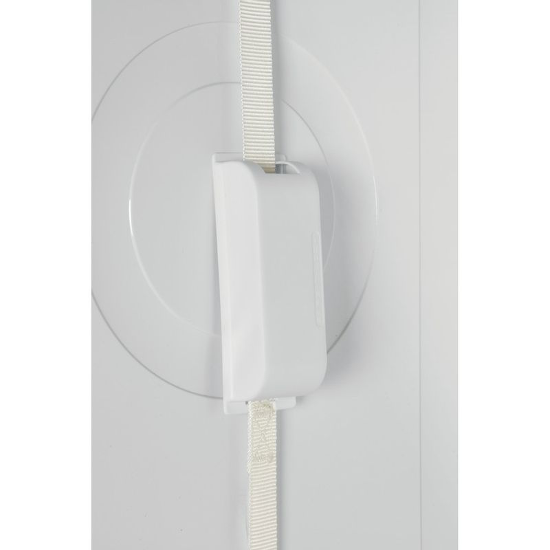 Whirlpool-DRYING-SKS101-Accessory