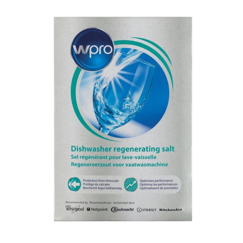 Whirlpool-DISHWASHING-DWS115-Frontal