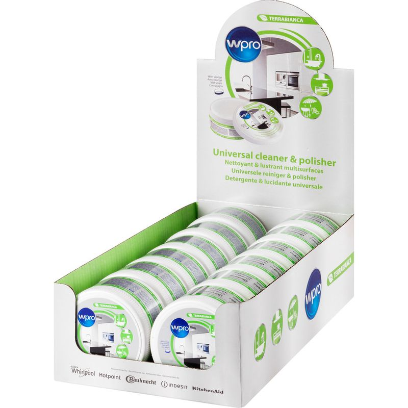 Whirlpool-HOME-CARE-UNC501-Lifestyle-detail