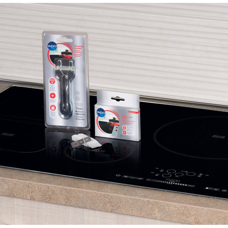 Whirlpool-HOB-SCR300-Lifestyle-detail