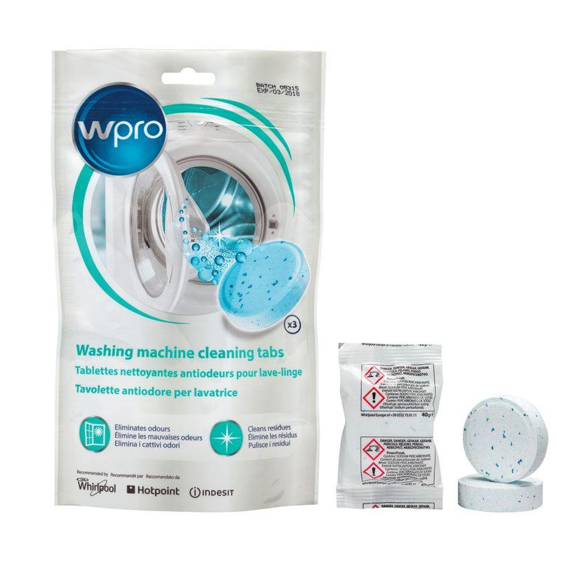Whirlpool-WASHING-AFR301-Kit