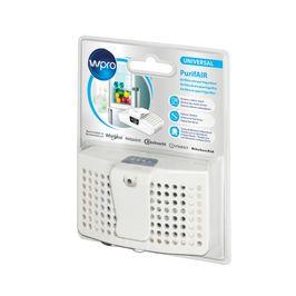 PurifAIR kit filtro aria per frigorifero