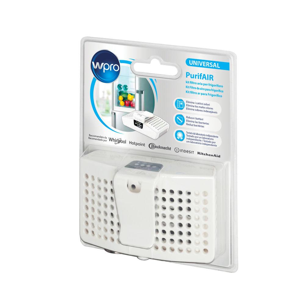 Whirlpool Accessories PUR300: controlla le specifiche e scopri tutte le innovative funzioni dell'elettrodomestico per la tua casa e la tua famiglia.