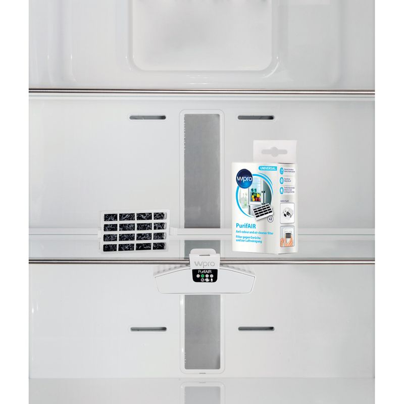 Whirlpool-COOLING-PUR300-Lifestyle-detail
