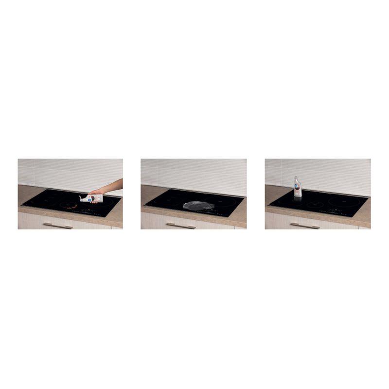 Whirlpool-HOB-VTC101-Lifestyle-detail