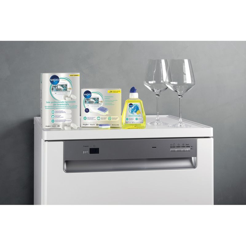 Whirlpool-DISHWASHING-SAT100-Lifestyle-detail