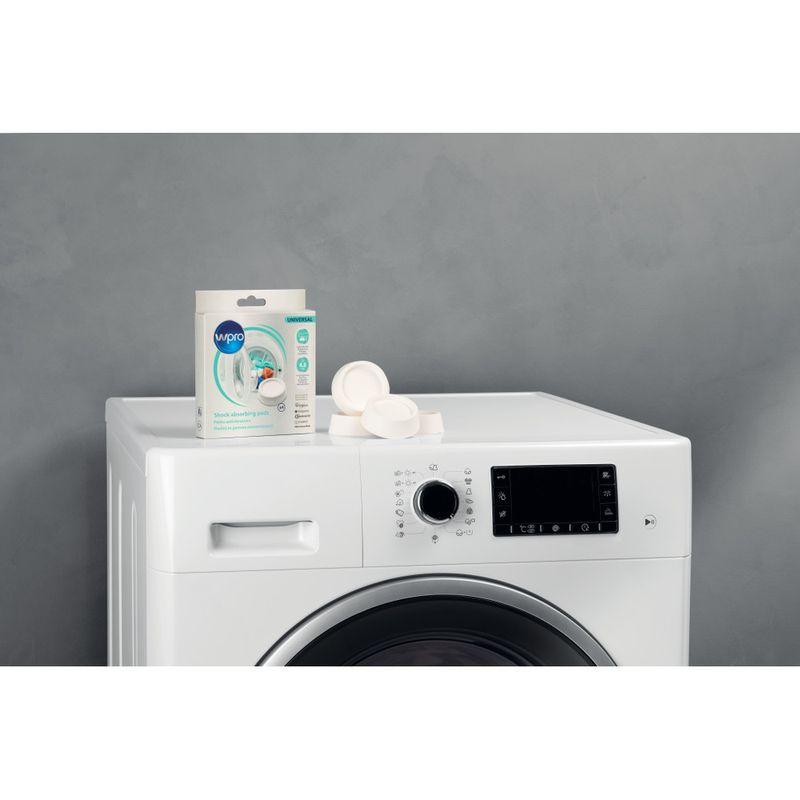 Whirlpool-WASHING-SKA202-Lifestyle-detail