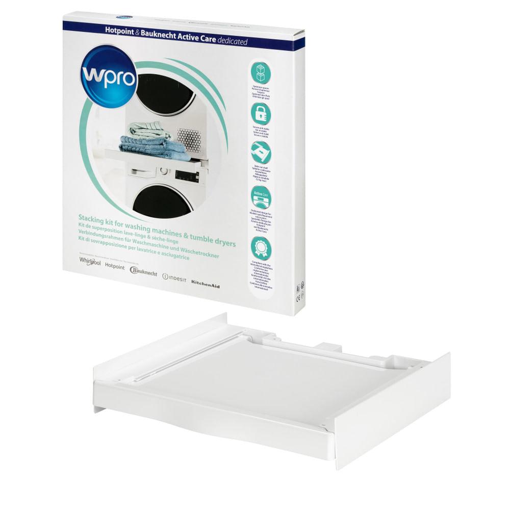 Whirlpool Accessories SKD400: controlla le specifiche e scopri tutte le innovative funzioni dell'elettrodomestico per la tua casa e la tua famiglia.