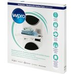 Whirlpool-WASHING-SKD400-Packaging