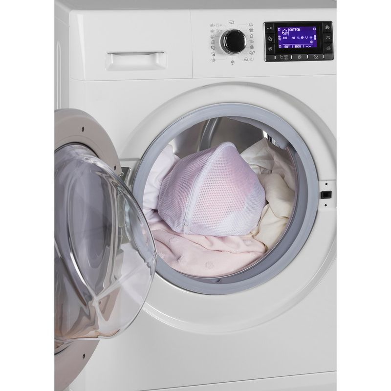 Whirlpool-WASHING-WAS200-Lifestyle-detail