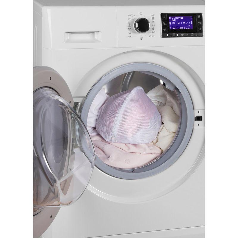 Whirlpool-WASHING-WAS200-Lifestyle-detail