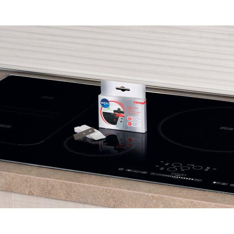 Whirlpool-HOB-KVC015-Lifestyle-detail
