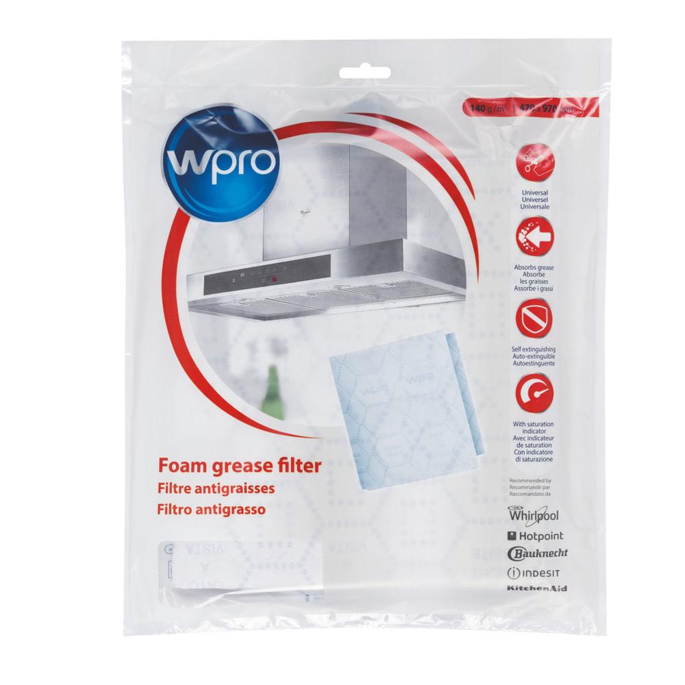 Whirlpool Accessories UGF015: controlla le specifiche e scopri tutte le innovative funzioni dell'elettrodomestico per la tua casa e la tua famiglia.