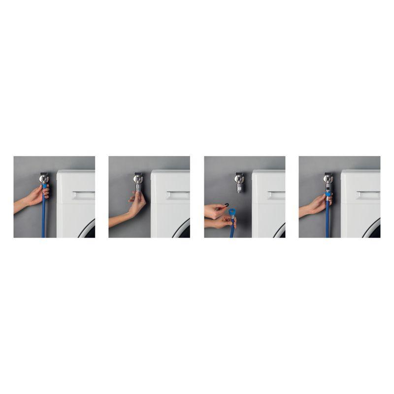 Whirlpool-WASHING-MWC014-Lifestyle-people