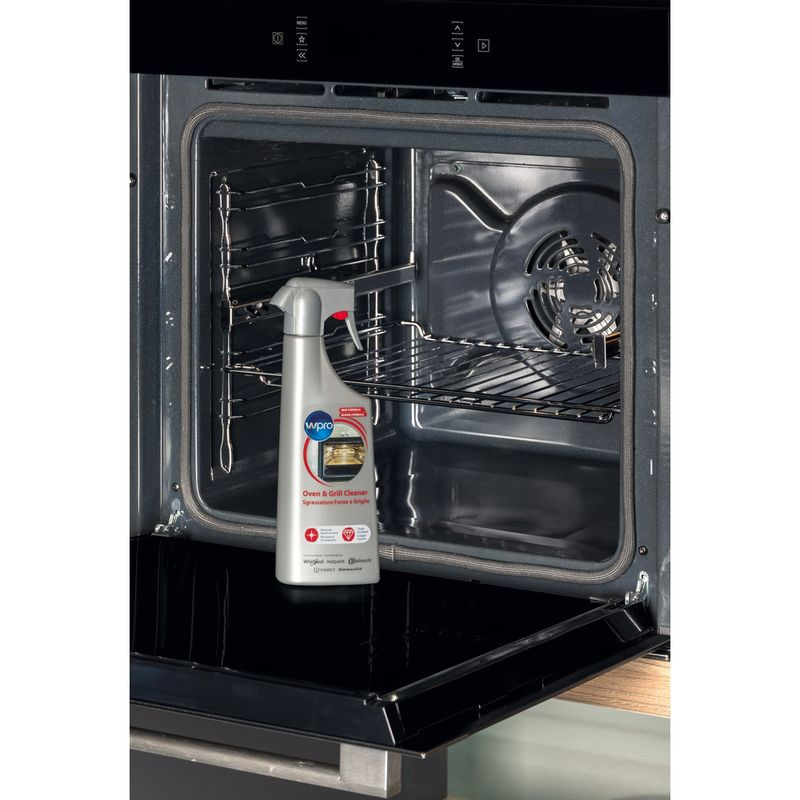 Whirlpool-OVEN-ODS412-2-Lifestyle-detail