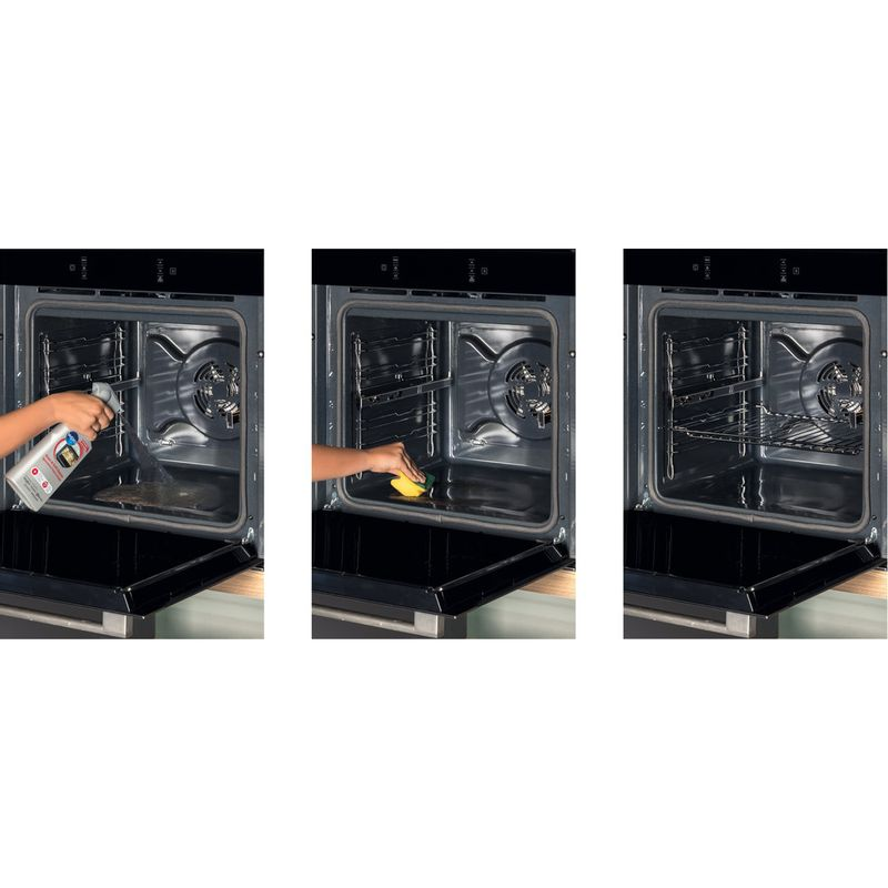 Whirlpool-OVEN-ODS412-2-Lifestyle-people