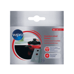 Whirlpool-HOB-BLA014-Frontal