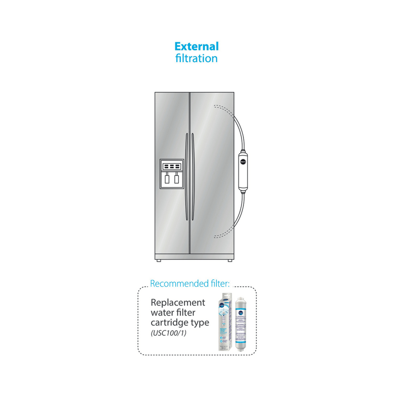 Whirlpool-COOLING-USC100-1-Lifestyle-detail