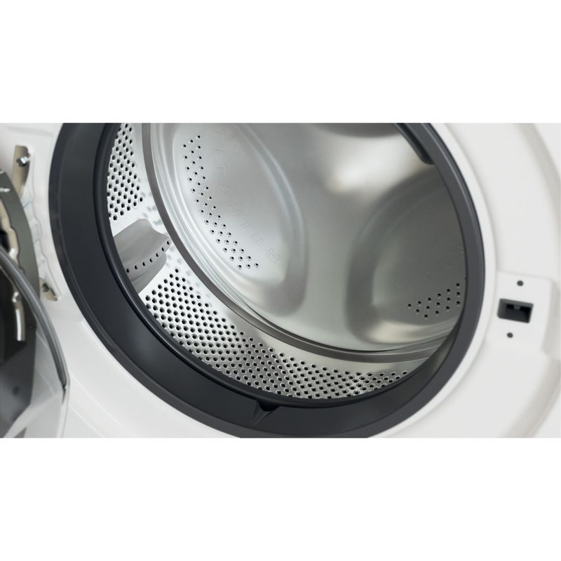 Whirlpool-Lavasciugabiancheria-A-libera-installazione-FWDG-961483-WBSV-IT-N-Bianco-Carica-frontale-Drum