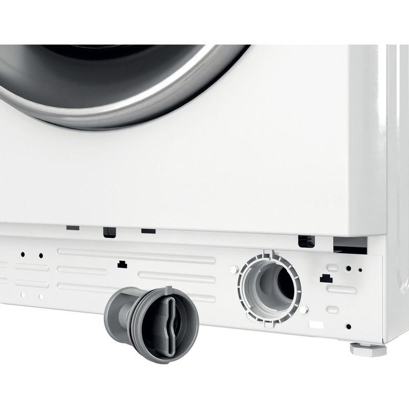 Whirlpool-Lavasciugabiancheria-A-libera-installazione-FWDG-961483-WBSV-IT-N-Bianco-Carica-frontale-Filter