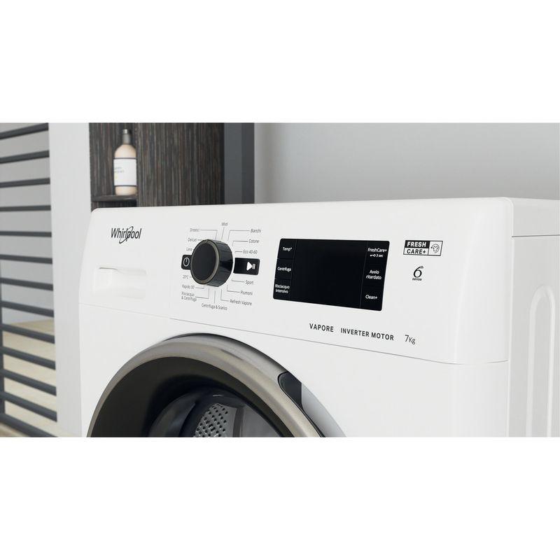 Whirlpool-Lavabiancheria-A-libera-installazione-FSB-723V-BS-IT-N-Bianco-Carica-frontale-D-Lifestyle-control-panel