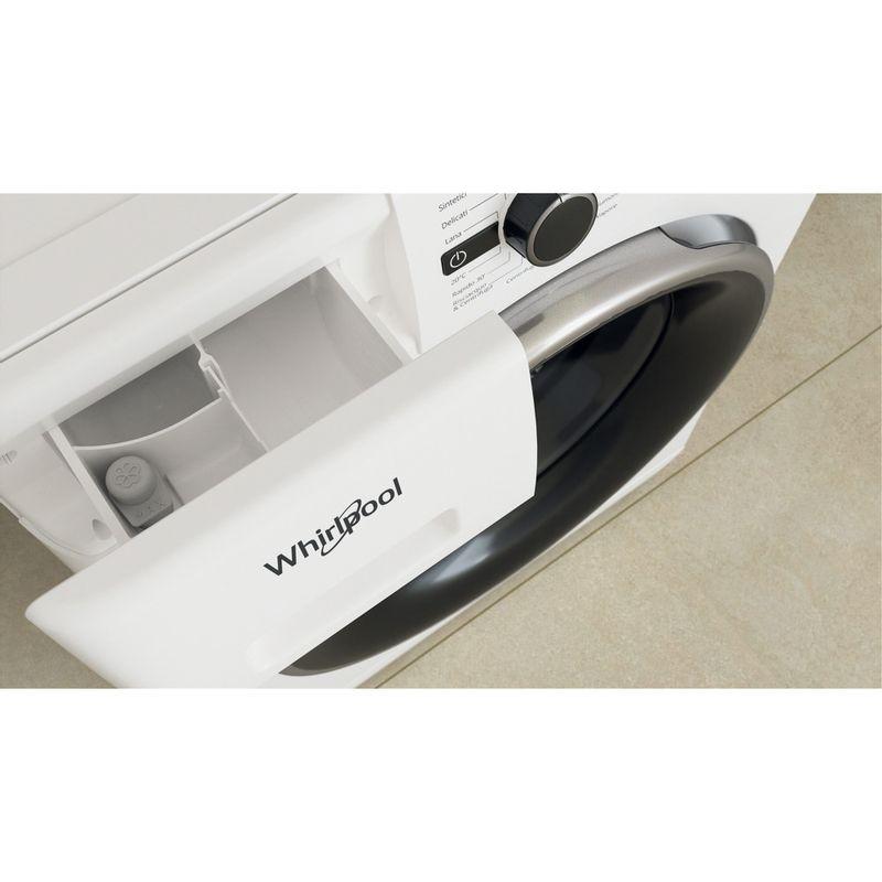Whirlpool-Lavabiancheria-A-libera-installazione-FSB-723V-BS-IT-N-Bianco-Carica-frontale-D-Drawer