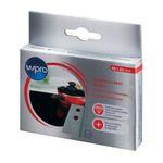 Whirlpool-HOB-BLA014-Packaging