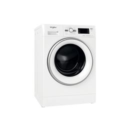 Lavasciuga a libera installazione Whirlpool: 9,0 kg - FWDG 961483 WSV IT N