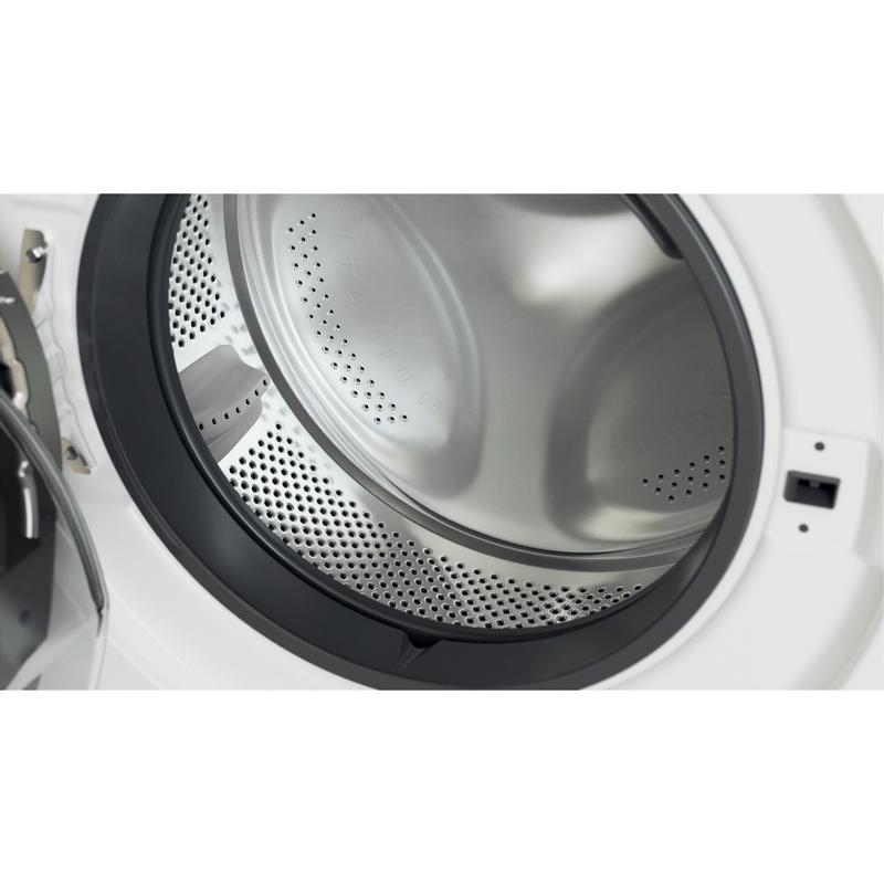 Whirlpool-Lavasciugabiancheria-A-libera-installazione-FWDG-961483-WSV-IT-N-Bianco-Carica-frontale-Drum