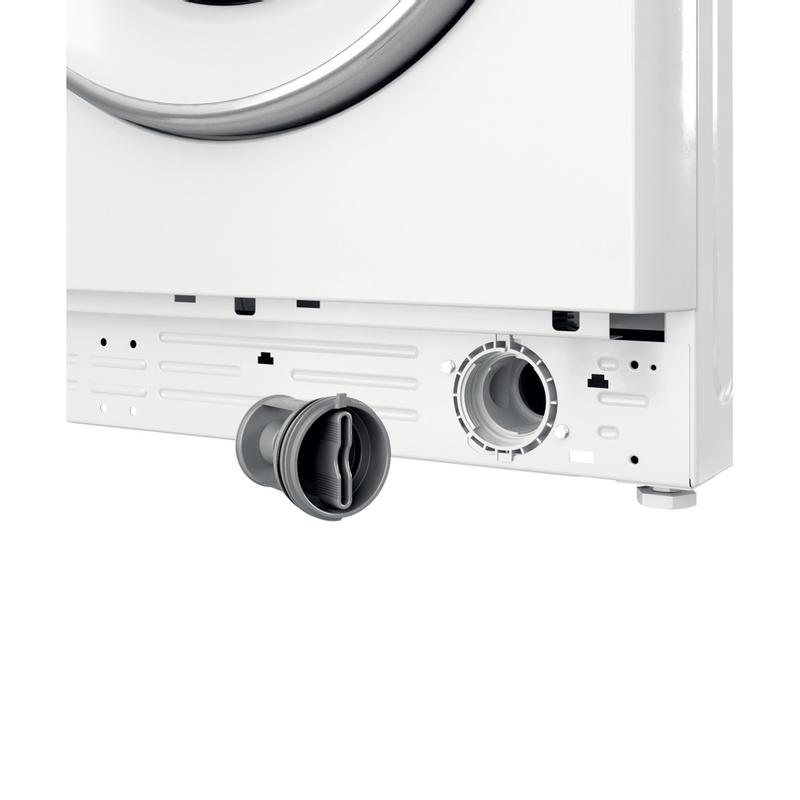 Whirlpool-Lavasciugabiancheria-A-libera-installazione-FWDG-961483-WSV-IT-N-Bianco-Carica-frontale-Filter