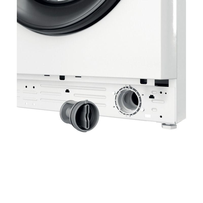 Whirlpool-Lavabiancheria-A-libera-installazione-FWSG-61251-B-IT-N-Bianco-Carica-frontale-F-Filter