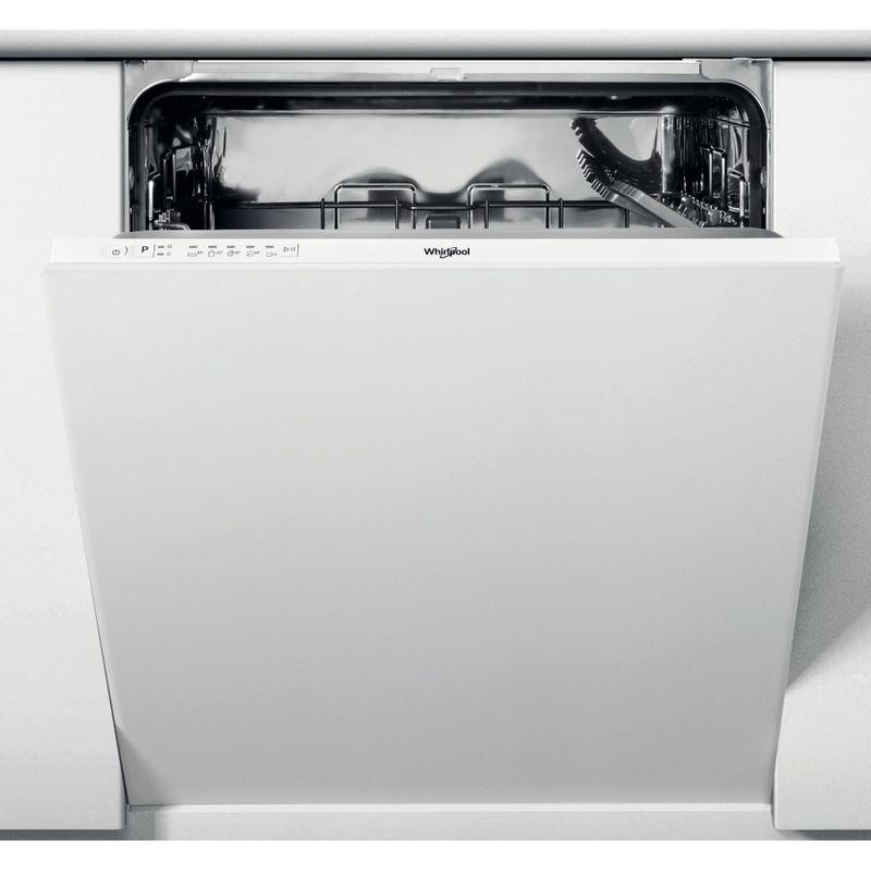 Whirlpool-Lavastoviglie-Da-incasso-WI-3010-Totalmente-integrato-F-Lifestyle-frontal