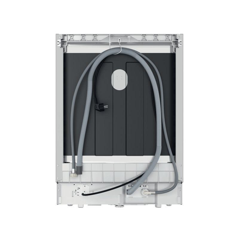 Whirlpool-Lavastoviglie-Da-incasso-WI-3010-Totalmente-integrato-F-Back---Lateral