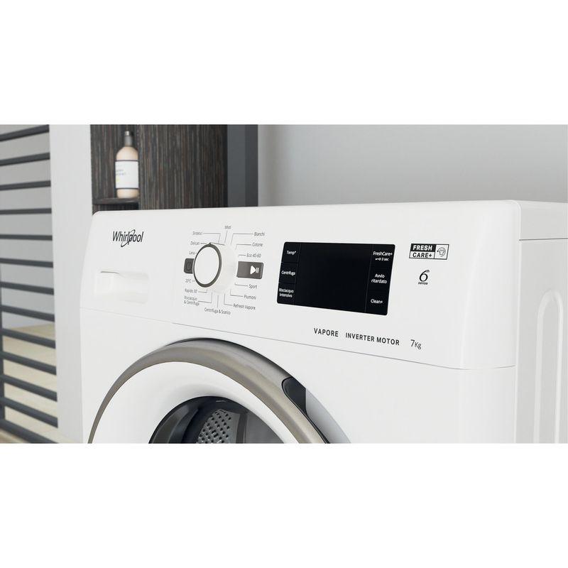 Whirlpool-Lavabiancheria-A-libera-installazione-FSB-723V-S-IT-N-Bianco-Carica-frontale-D-Lifestyle-control-panel