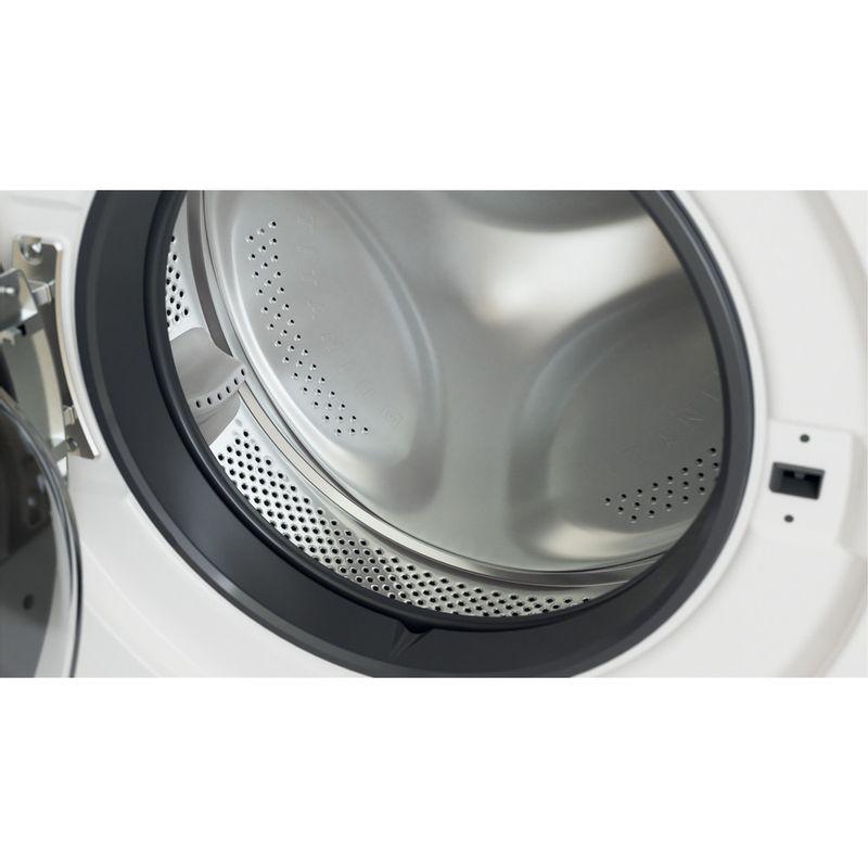 Whirlpool-Lavabiancheria-A-libera-installazione-FSB-723V-S-IT-N-Bianco-Carica-frontale-D-Drum