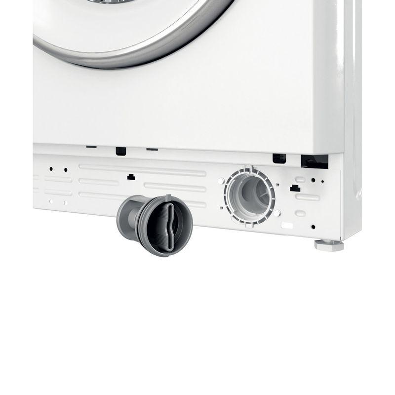 Whirlpool-Lavabiancheria-A-libera-installazione-FSB-723V-S-IT-N-Bianco-Carica-frontale-D-Filter