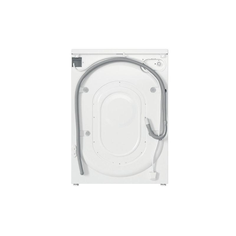 Whirlpool-Lavabiancheria-A-libera-installazione-FSB-723V-S-IT-N-Bianco-Carica-frontale-D-Back---Lateral