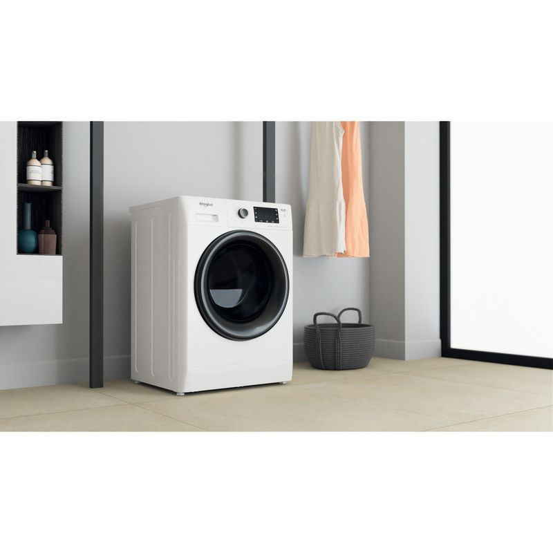 Whirlpool-Lavasciugabiancheria-A-libera-installazione-FWDD-1071682-WBV-EU-N-Bianco-Carica-frontale-Lifestyle-perspective