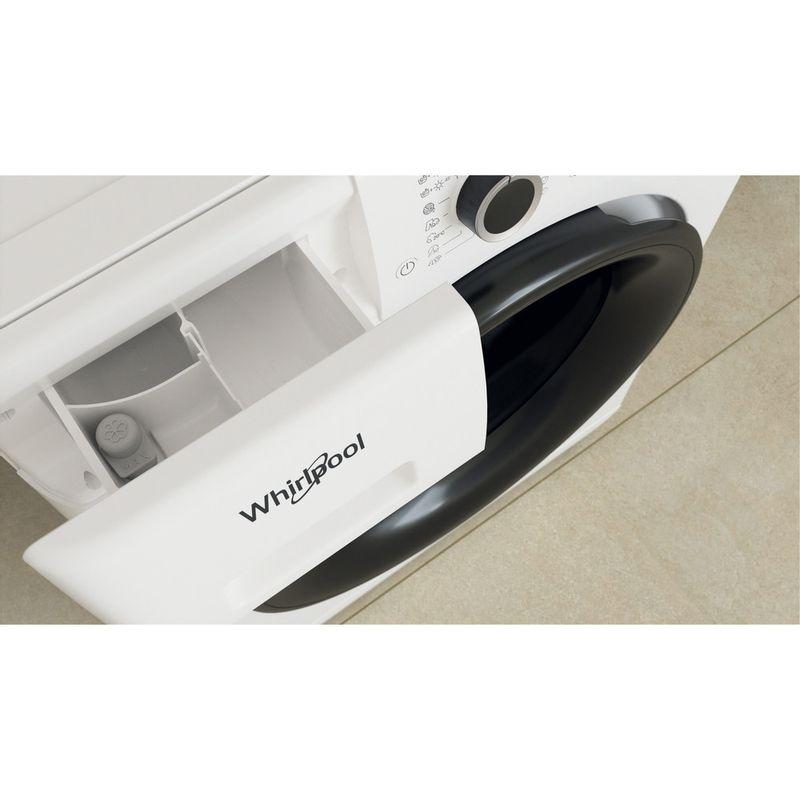 Whirlpool-Lavasciugabiancheria-A-libera-installazione-FWDD-1071682-WBV-EU-N-Bianco-Carica-frontale-Drawer