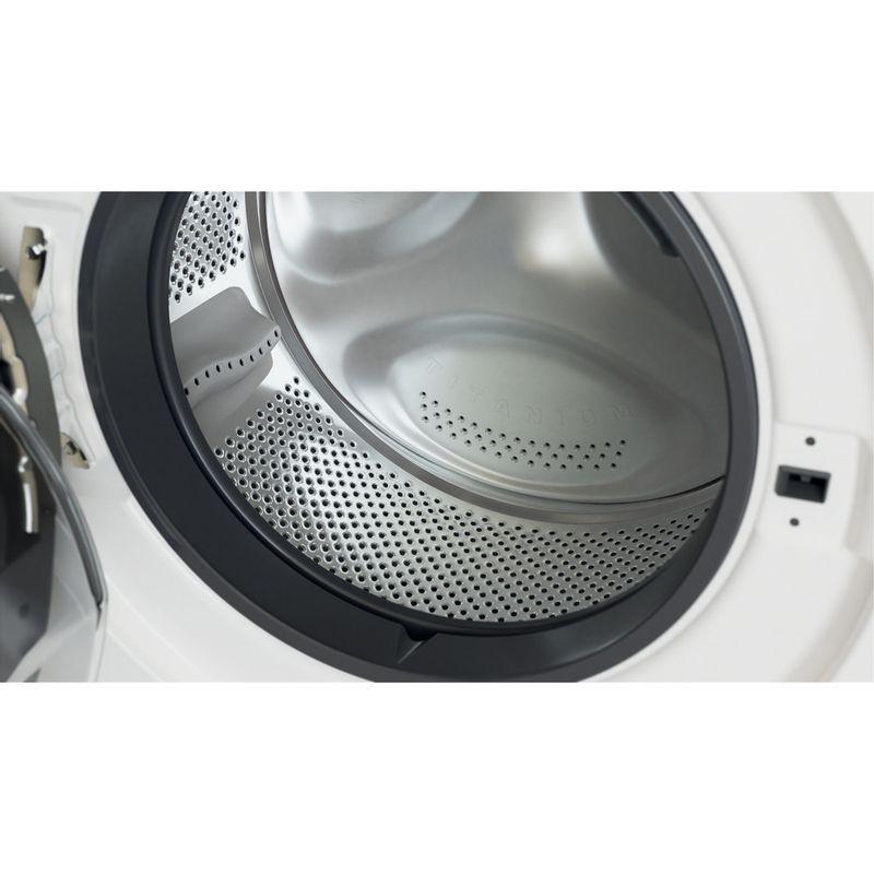 Whirlpool-Lavasciugabiancheria-A-libera-installazione-FWDD-1071682-WBV-EU-N-Bianco-Carica-frontale-Drum
