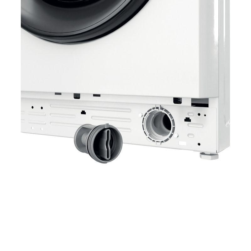 Whirlpool-Lavasciugabiancheria-A-libera-installazione-FWDD-1071682-WBV-EU-N-Bianco-Carica-frontale-Filter