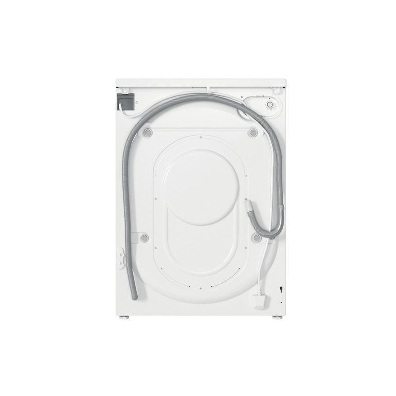 Whirlpool-Lavasciugabiancheria-A-libera-installazione-FWDD-1071682-WBV-EU-N-Bianco-Carica-frontale-Back---Lateral