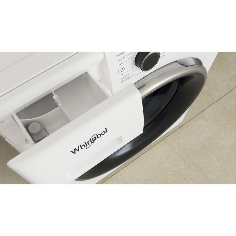 Whirlpool-Lavabiancheria-A-libera-installazione-FSR-327BV-BS-IT-N-Bianco-Carica-frontale-D-Drawer