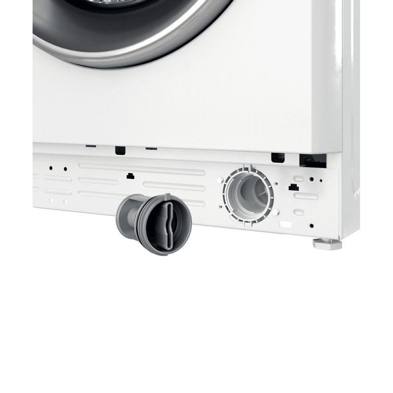 Whirlpool-Lavabiancheria-A-libera-installazione-FSR-327BV-BS-IT-N-Bianco-Carica-frontale-D-Filter