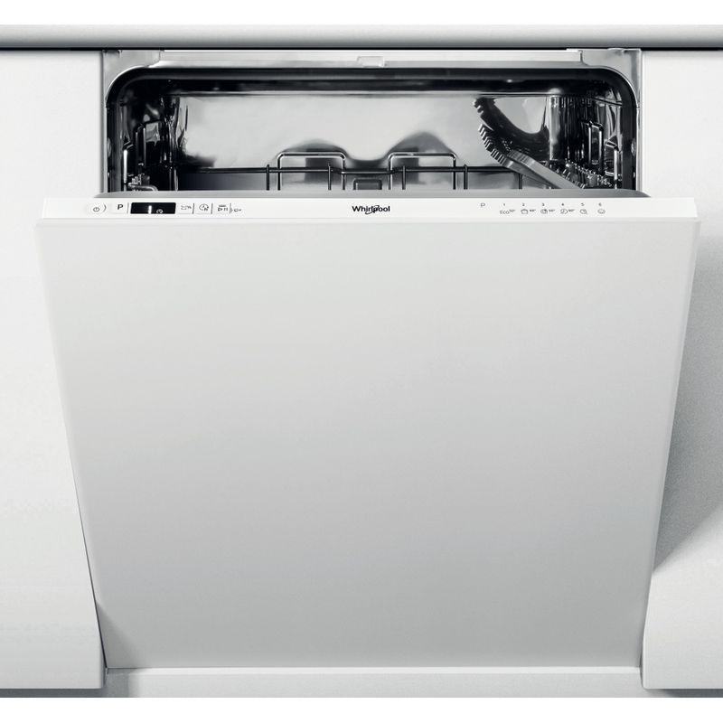 Whirlpool-Lavastoviglie-Da-incasso-WIS-5010-Totalmente-integrato-F-Lifestyle-frontal