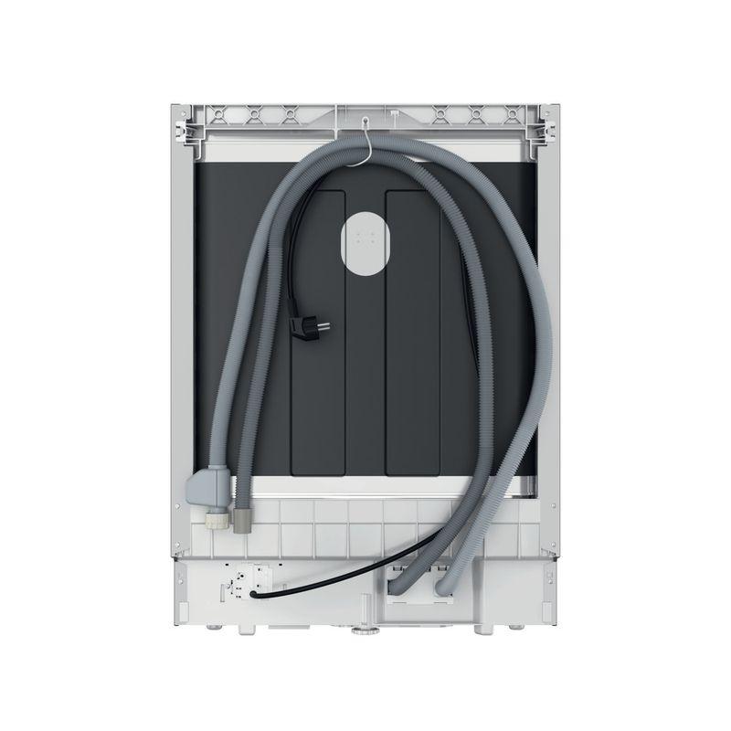 Whirlpool-Lavastoviglie-Da-incasso-WIS-5010-Totalmente-integrato-F-Back---Lateral